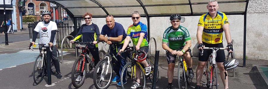 The Royal Meath Bar Royal Wheelers Club Image 2